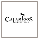 Calamigos Equestrian Center