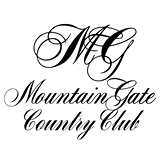 MountainGate Country Club